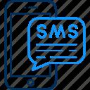 feedback, mobile, sms, app, device, smartphone