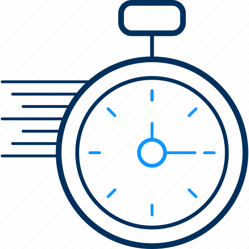 clock, schedule, speed, time, timer, watch icon