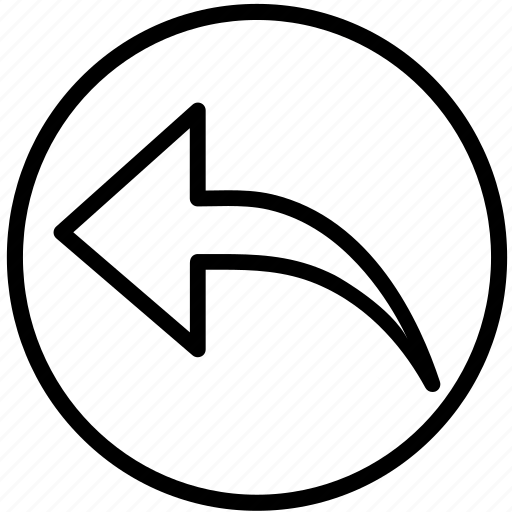 arrow, arrows, direction, left, move, pointer icon