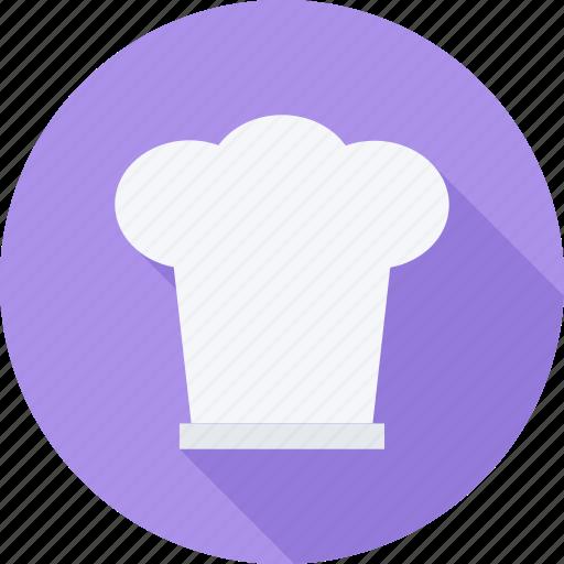 chef, cook, kitchen, restaurant icon