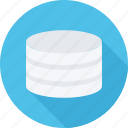 data, database, file, files icon