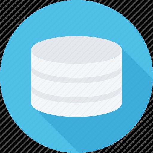 data, database, file, files icon