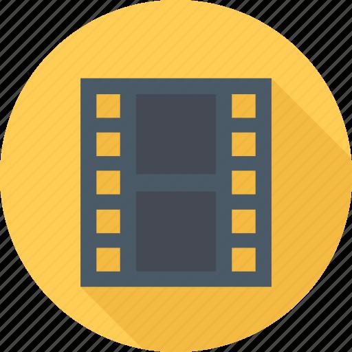 cinema, film, films, movies icon
