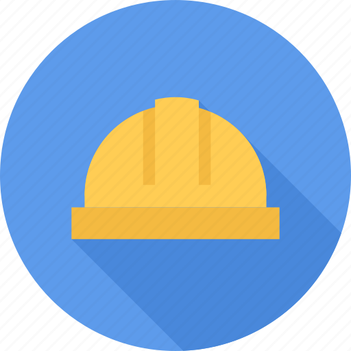 builder, building, helmet, repairs icon