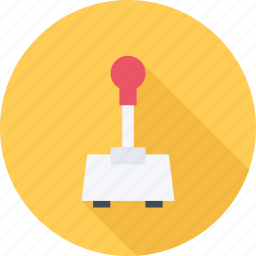 device, game, games, joystick icon