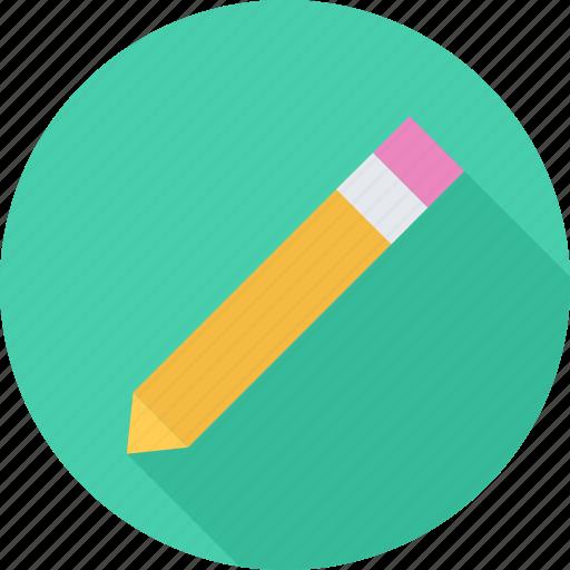 design, pencil, tool, tools icon