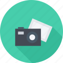 camera, photo, photos, picture, pictures icon