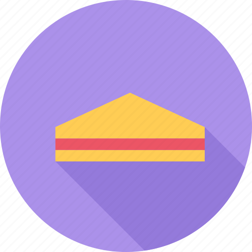 cafe, fast food, food, sandwich icon
