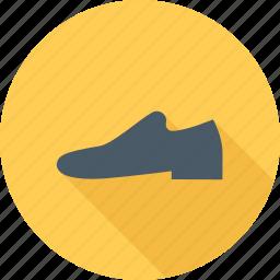 boots, clothes, shoe, shoes icon