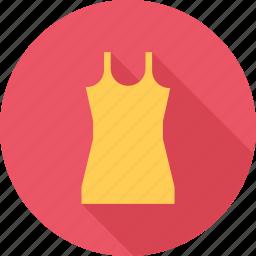 clothes, shirt, shop, t-shirt icon