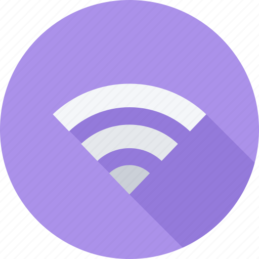 internet, wifi, wireless, wireless internet icon