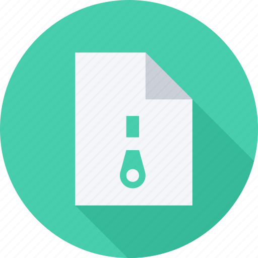 archive, file, files, information icon
