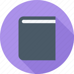 book, books, file, files icon