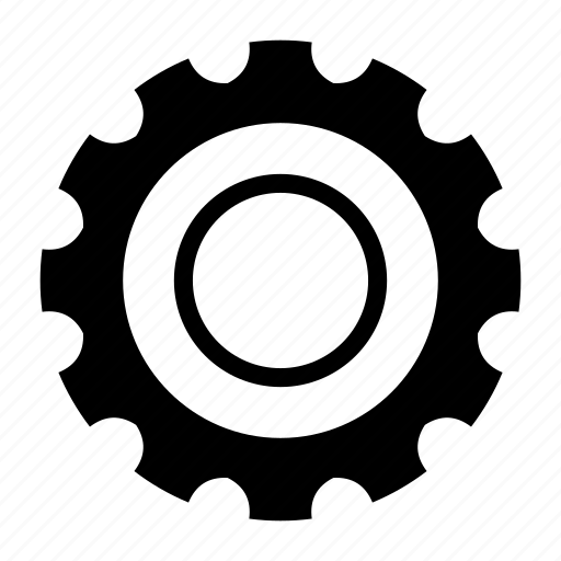 access, cog, preferences, setting, settings, wheel icon