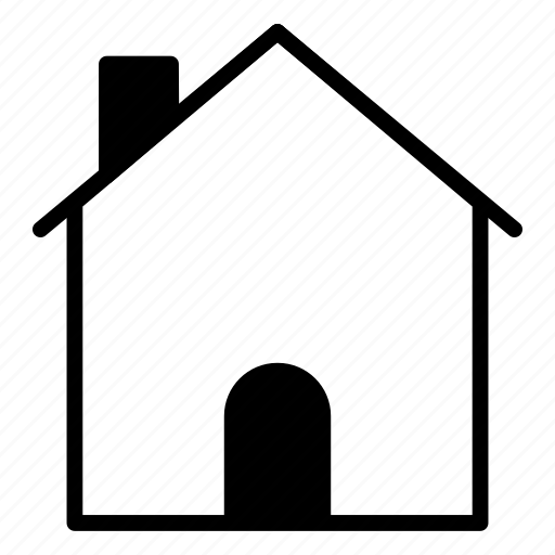 Home, house, building, construction icon - Download on Iconfinder