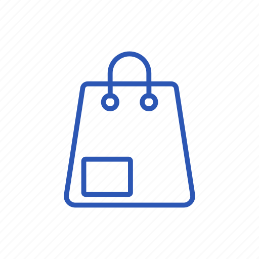 bag, buy, pay, shop, shopping icon
