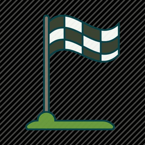 corner, corner flag, flag, flags icon