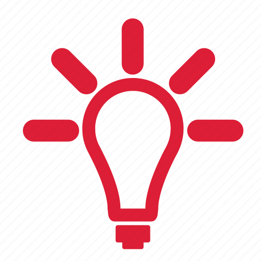 concept, genral, ideas, information, knowledge icon