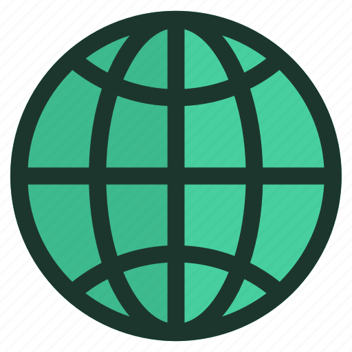 browser, connection, internet, mobile, network, smartphone, website icon