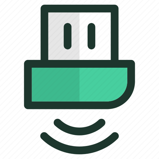 computer, device, laptop, mobile, smartphone, technology, wireless icon