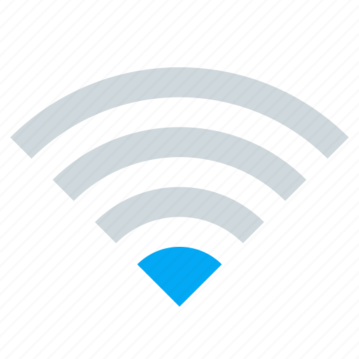 connection, internet, network, poor, signal, wifi, wireless icon