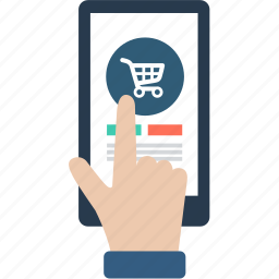 app, application, buy, ecommerce, mobile, online shopping, shopping icon