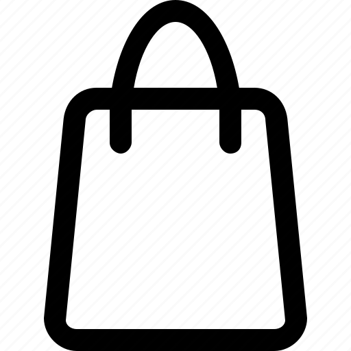 bag, buy, payment, purchase, shop, shopping icon