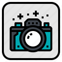 camera, image, photo, photograper, selfie icon