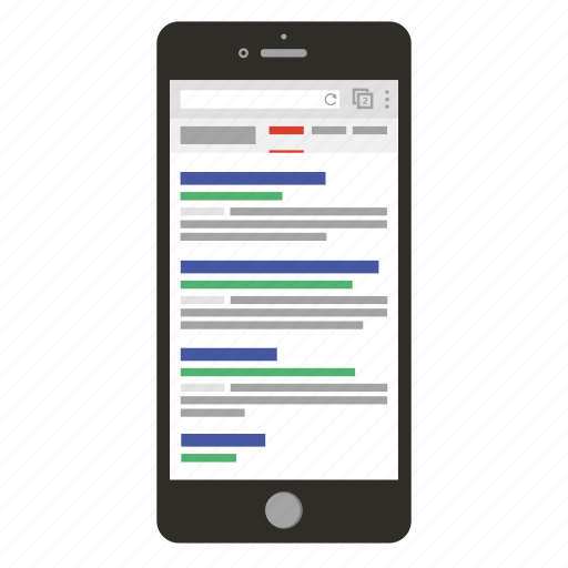 digital, google, iphone, mobile app, web site, yahoo icon