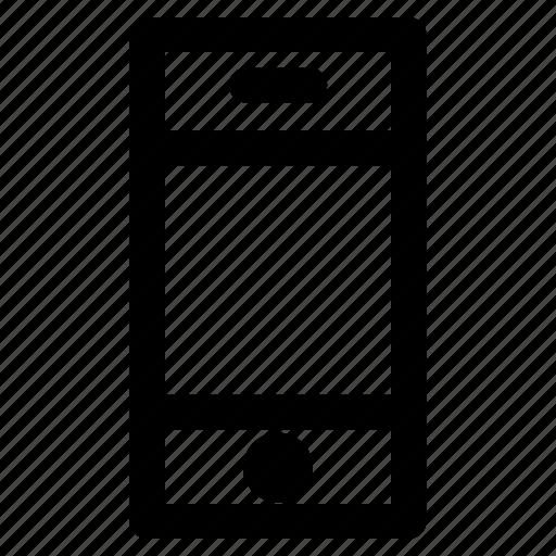 apple, cellphone, samsung, smartphone icon