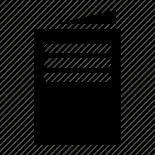 book, divining manual, grain, title, tome icon