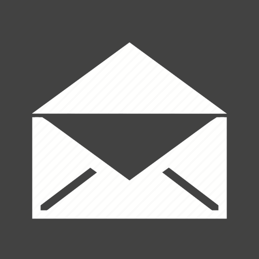 Address, correspondence, email, internet, mail, website icon - Download on Iconfinder