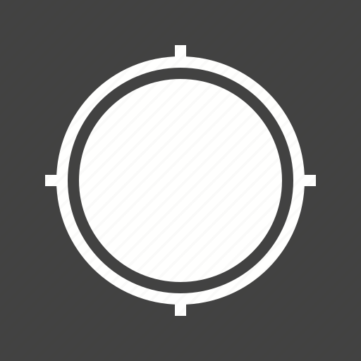 Global, gps, location, map, navigation, social, travel icon - Download on Iconfinder
