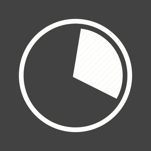 data, database, internet, storage, usage, web icon