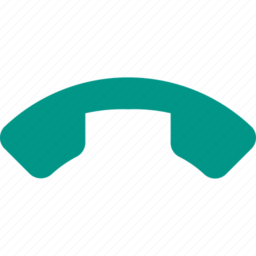 cell phone, disconnect, end call, hangup, interface, telephone, terminate icon