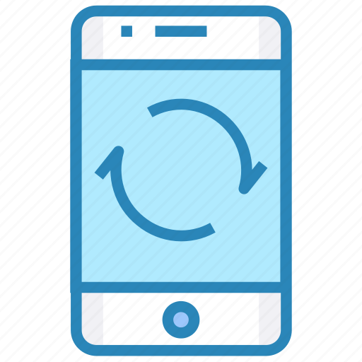 cell, device, iphone, mobile, mobilephone, phone, smartphone, telephone icon
