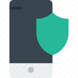 communication, function, mobile, phone, security icon