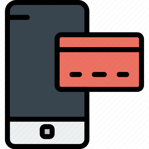 communication, function, mobile, phone, transaction icon