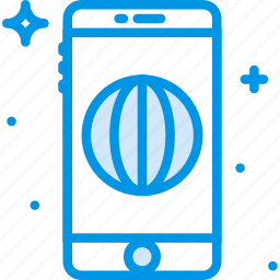communication, function, mobile, web, wide, world icon