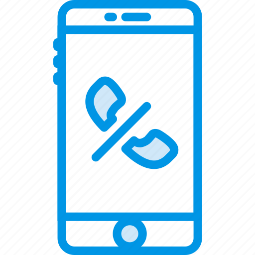 communication, function, hand, mobile, up icon