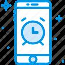 function, communication, alarm, mobile