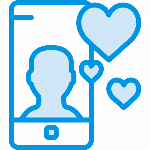Function, communication, message, mobile, phone icon