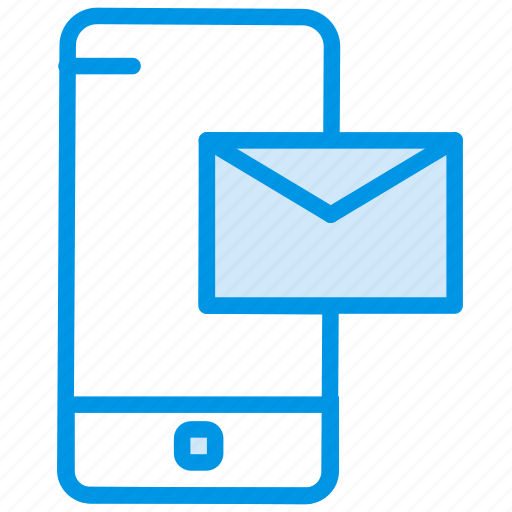 communication, function, mail, mobile, phone icon