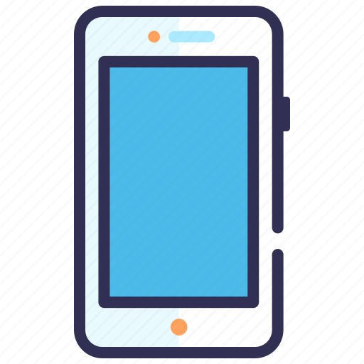 communication, mobile phone, mobile safety, protection, smartphone icon