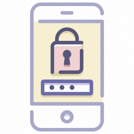 encrypted, locked, login, password, protected, webpage, website icon
