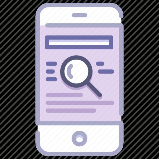 analysing, analysis, rank, ranking, research, search, seo icon