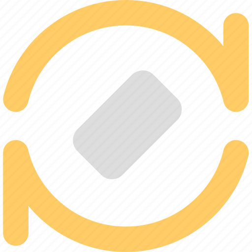 display, mobile, monitor, phone, rotation, screen, smartphone icon