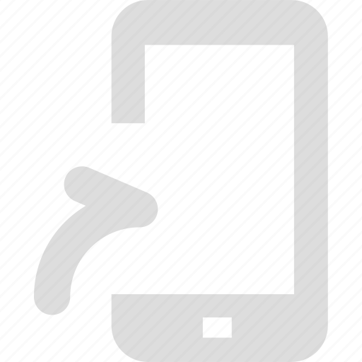 call, communication, incoming telegram, mobile, phone, telephone icon
