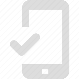 call, communication, device, mobile, phone, smartphone, telephone icon
