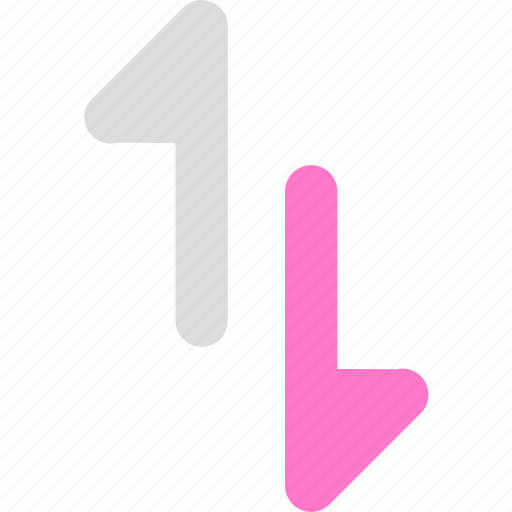 communication, datas, mobile, transmission icon